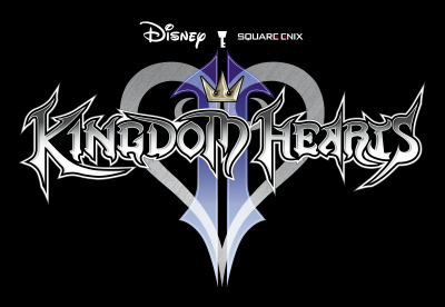 kingdom_hearts_logo.jpg 36.0K
